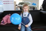 Ford Арконт Волгоград 2014 Фото 08
