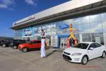 Ford по цене производителя в
