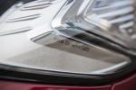 Ford Mondeo 2015 экстерьер Фото 03