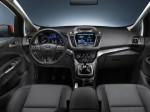 Ford С-Мах 2015 Фото 04