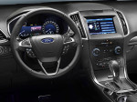 Ford S Max 2015 Фото 09