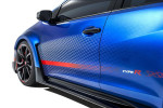 Honda Civic Type R 2015 Фото 03