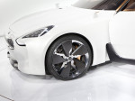 Kia GT concept 2014 Фото 04