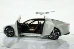 Kia GT концепт 2014 Фото 06