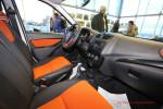 Lada Cross П-сервис Волгоград Фото 19