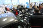 Lada Cross П-сервис Волгоград Фото 22