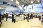 Lada Cross П-сервис Волгоград Фото 27
