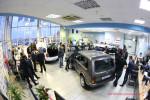 Lada Cross П-сервис Волгоград Фото 28