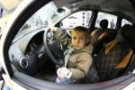 Lada Cross П-сервис Волгоград Фото 33