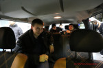 Lada Cross П-сервис Волгоград Фото 37