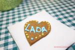 Lada Cross П-сервис Волгоград Фото 39