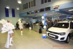 Lada Cross П-сервис Волгоград Фото 42