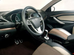 Lada Vesta 2014 Фото 06