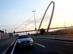 Lada Vesta 2014 Фото 17