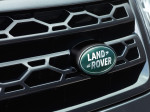 Land Rover Discovery Sport 2015 Фото 16