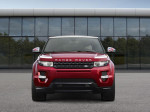 Land Rover Range Rover Evoque 2014 Фото 02
