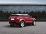 Land Rover Range Rover Evoque 2014 Фото 04