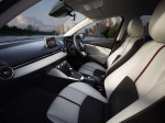 Mazda 2 2014 фото 05
