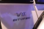Mercedes-Benz Агат МБ Волгоград Фото 17