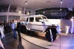 Mercedes-Benz Агат МБ Волгоград Фото 20