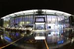 Торжественное открытие дилерского центра Mercedes-Benz Агат-МБ в Волгограде