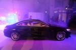 Mercedes-Benz Агат МБ Волгоград Фото 31