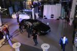 Mercedes-Benz Агат МБ Волгоград Фото 44