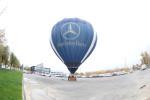 Mercedes-Benz Агат МБ Волгоград Фото 45