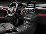 Mercedes-Benz B-Class 2014 Фото 11