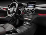 Mercedes-Benz B-Class 2014 Фото 12