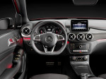 Mercedes-Benz B-Class 2014 Фото 14
