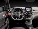 Mercedes-Benz B-Class 2014 Фото 15