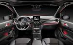Mercedes-Benz B-Class 2014 Фото 17