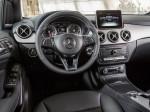 Mercedes-Benz B-Class 2014 Фото 19