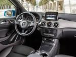 Mercedes-Benz B-Class 2014 Фото 20