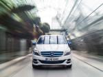 Mercedes-Benz B-Class 2014 Фото 26