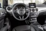 Mercedes-Benz B-Class 2014 Фото 28