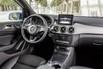 Mercedes-Benz B-Class 2014 Фото 29