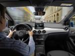 Mercedes-Benz B-Class 2014 Фото 30