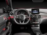 Mercedes-Benz B-Class 2014 Фото 33