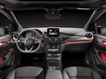 Mercedes-Benz B-Class 2014 Фото 34