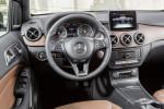 Mercedes-Benz B-Class 2014 Фото 44