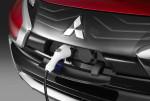 Mitsubishi XR-PHEV 2014 Фото 02