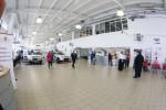 Pajero Sport и Outlander в Mitsubishi Арконт Фото 16