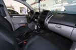 Pajero Sport и Outlander в Mitsubishi Арконт Фото 23