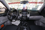 Pajero Sport и Outlander в Mitsubishi Арконт Фото 24