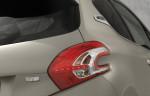 Peugeot 208 XY JBL 2014 Фото 02