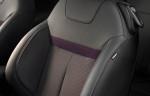 Peugeot 208 XY JBL 2014 Фото 05