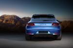 Porsche Macan TopCar 2014 Фото 01