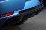 Porsche Macan TopCar 2014 Фото 04